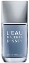 issey-miyake---l-eau-majeure-d-issey-for-mens9-png