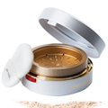 Jane Iredale Triple Pearl Finishing Powder