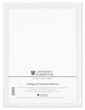 Janssen Collagen D-Contract Hibiscus
