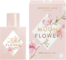 Juniper Lane Moonflower EDP