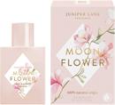 juniper-lane-moonflower-edps9-png