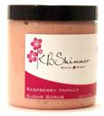 kbshimmer-raspberry-vanilla-sugar-scrub-malna-vanilia-radir-png