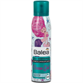 Balea Deo-Bodyspray Ocean Girl