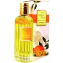 kep-raphael-rosalee-green-lemon-orange-juice-edps-jpg