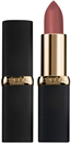 l-oreal-color-riche-collection-dark-leathers9-png
