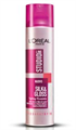 L'Oreal Paris Studio Line Silk&Gloss Fixing Spray