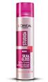 L'Oreal Paris Studio Line Silk&Gloss Fixing Spray