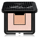 l-oreal-paris-x-karl-lagerfeld-highlighters-jpg