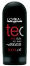 l-oreal-techni-art-hot-style-iron-finish-png