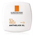 La Roche-Posay Anthelios XL SPF 50+ Compact-Creme