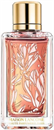 lancome-magnolia-rosea-for-womens9-png