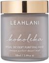 leahlani-skincare-kokoleka-purifying-mask1s9-png