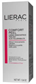 Lierac Comfort Peel Renewing Cream