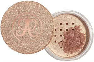 Anastasia Beverly Hills Loose Highlighter