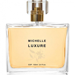 Luxure Michelle EDP