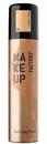 make-up-factory-satin-leg-finish-folyekony-harisnya-png