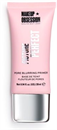 makeup-obsession-picture-perfect-primers9-png