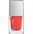 Marionnaud My Nail Lacquer