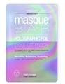 MasqueBAR Holografikus Peel-Off Maszk