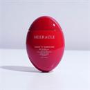 meeracle-amber-uv-barricade-sunscreen-spf50-pas-jpg