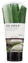 missha-aloe-cleansing-foams-png