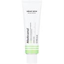 missha-near-skin-madecanol-creams-jpg