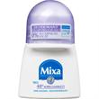 Mixa 48h Deodorant Roll On