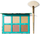 morphe-bretman-rock-babe-in-paradise-highlighter-palette1s9-png