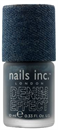 nails-inc-denim-effect-farmer-hatasu-koromlakks-png