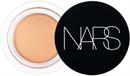 nars-soft-matte-complete-concealers9-png