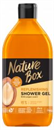 nature-box-arganolaj-tusfurdos9-png