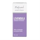 naturol-levendula-olaj1s-jpg