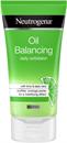 neutrogena-oil-balancing1s9-png