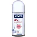nivea-dry-comfort-golyos-deo1s-jpg