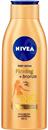 nivea-q10-firming-bronze-testapolos9-png