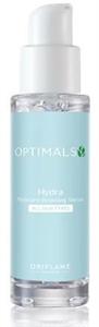 Oriflame Optimals Hydra Hidratáló Szérum
