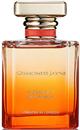 ormonde-jayne-damasks9-png
