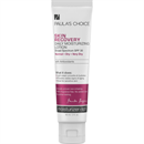 Paula's Choice Skin Recovery Daily Moisturizing Lotion SPF 30 & Antioxidants