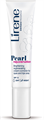Lirene Pearl Rejuvenation Regeneráló Krém-Korrektor