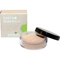 Provida Organics Earth Minerals Balancing Primer Púder
