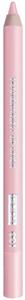 Pupa Transparent Lip Liner