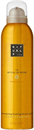 rituals-the-ritual-of-mehr-foaming-shower-gels9-png