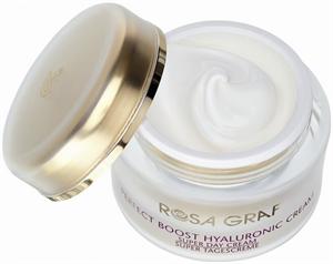Rosa Graf Perfect Boost Hyaluronic Cream