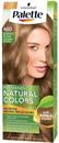 Palette Permanent Natural Colors Creme