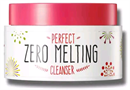 secret-key-perfect-zero-meltings9-png