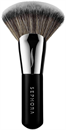 sephora-collection-pro-airbrush-sweep-53-face-brushs9-png
