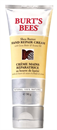 shea-butter-hand-repair-cream-jpg