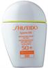 Shiseido Wetforce Sports BB SPF50+