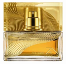 shiseido-zen-gold-elixir-jpg