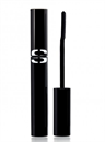 sisley-so-intense-szempillaspiral1-jpg